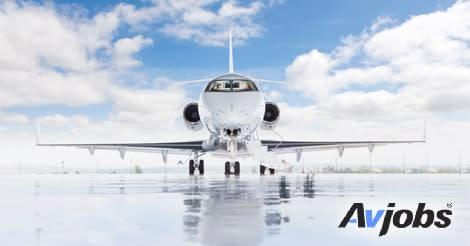 Admissions Representative Job At Aviation Institute Of Maintenance
